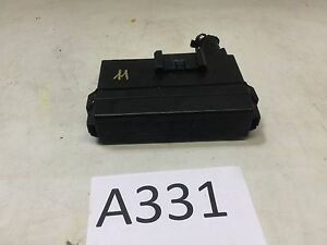 s l300 07 08 09 10 11 12 13 infiniti g37 under hood relay fuse box Under Hood Fuse Box Diagram at bayanpartner.co