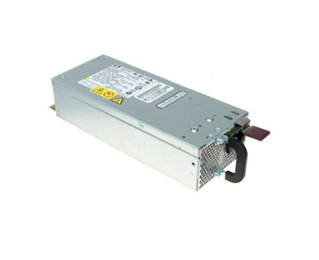 DPS-150TB 630295-001 Replacement Power Supply For HP Proliant G7 N54L N40L N36L