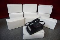 Polycom Ac Power Supply Charger Adapter Sps-12-015-240 24v 500ma 1465-42340-001