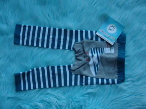 Doodle Pants adorable baby pants leggings sizes S M L Mermaid