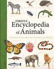 Firefly Encyclopedia of Animals by Firefly Books (Paperback / softback, 2014)