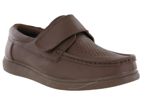Bowls Bowling Leather Easy Fastening Flat Smooth Sport Unisex Breathable Shoes
