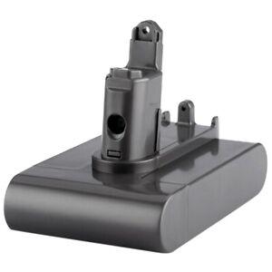 Batterie-Pour-Aspirateur-Sans-Fil-Li-Ion-Series-Dyson-Dc-31-Dc-34-Dc-35-I4F1