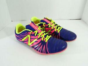 7f94c3dbc New Balance Women s Racing Track Spikes Cleats Shoes NWOB Size 12 ...