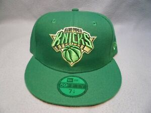 New-Era-59fifty-New-York-Knicks-Color-Prism-Pack-BRAND-NEW-Fitted-cap-hat-NY-NBA