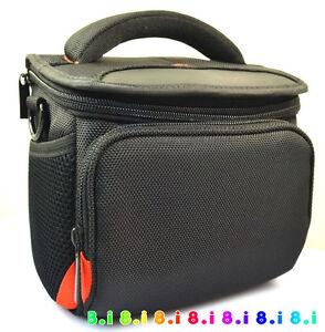 Camera-case-bag-for-Fujifilm-FinePix-S3200-S2950-S4000-S2500HD-S2800HD-S1800-SLR