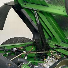 John Deere Gator 4x2 6x4 Power Cargo Lift Kit Bm20701