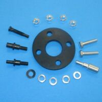 61-64 Chevy Impala, Belair Or Biscayne Steering Column Coupler Rebuild Kit