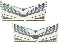 OLOy WarHawk RGB 16GB (2 x 8GB) PC4-28800 3600MHz DDR4 Desktop Memory