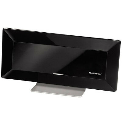 Hama ANT1410 HD-Zimmerantenne für TV/Radio DVB-T/T2 Koax-Stecker
