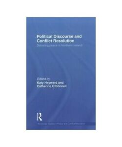 034-Political-Discourse-and-Conflict-Resolution-034