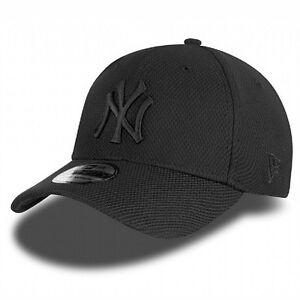 Acquista cappello ny costo - OFF76% sconti 73d83f95308c