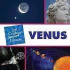 Venus by Ariel Kazunas (Hardback, 2011)