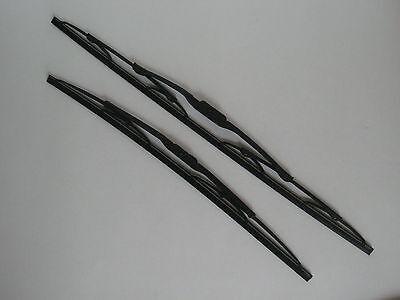 Honda 76620-SR3-A01 Windshield Wiper Blade