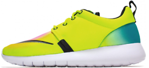 Roshe Free 1 Rosheone One 39 36 Kaishi Nuevo Nike 90€ Run Gs Trainer Fb Rosherun dBgxdOAq