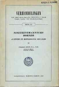 Nineteenth-Century-Borneo-A-Study-in-Diplomatic-Rivalry-Graham-Irwin