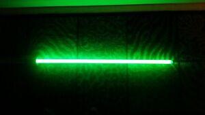 Star-Wars-Master-Replicas-LUKE-SKYWALKER-Force-FX-Lightsaber-Green-SW-212-ROTJ-6