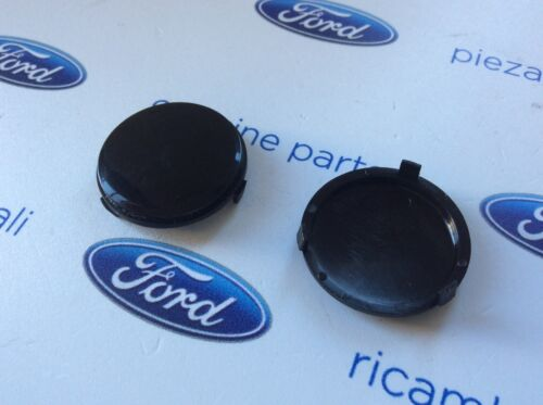 Ford Sierra MK1//2 New Genuine Ford window winder caps