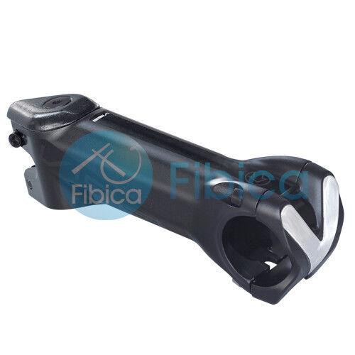 New Shimano Pro Vibe Alloy Road Stem 1 1 4  31.8mm -10  80 90 100 110 120mm
