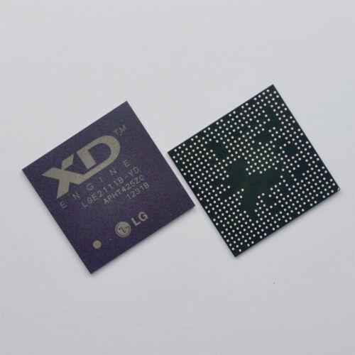 100/% New And Genuine LGE2111B-VD Integrated Circuit BGA