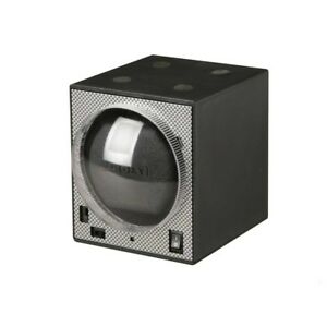 Diplomat-034-Boxy-034-Collection-Add-On-Watch-Winder