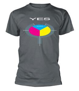 Si-039-90125-039-T-Shirt-Nuovo-e-Ufficiale