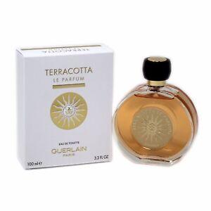 Edition Guerlain De Spray Le Eau Limitee Ans Details Terracotta 30 About 100ml Parfum Toilette ZuOwkiPXlT