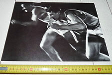 PHOTO 1936 JEUX OLYMPIQUES BERLIN DECATHLON LENI RIEFENSTAHL