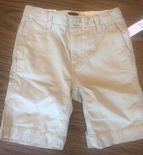 Gap Kids Khaki Shorts Boys Size 6