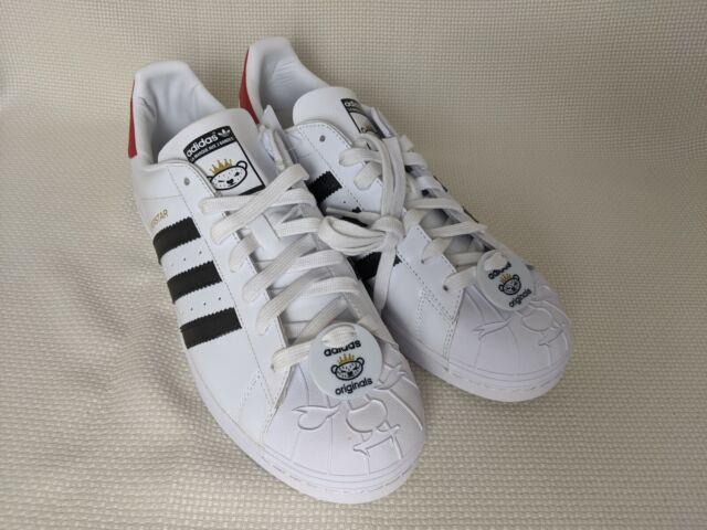 adidas superstar bear Shop Clothing