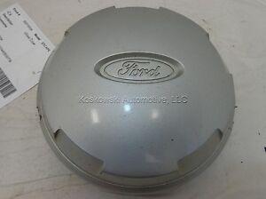 Ford-Escape-Center-Cap-Steel-Wheel-YL8Z1130AB-OEM-01-02-03-04-05-06-07