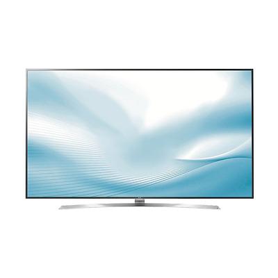 LG 75UH855V 190cm 4K UHD 3D HDR PMI2700 TripleTuner SmartTV USB-Rec EEK:A