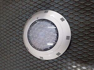 FOCO-LED-DE-PISCINA-RGB-MULTICOLOR-ILUMINACIoN-PISCINA