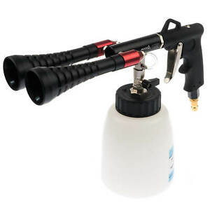 Asta-A-TWI200-Druckluft-Reinigungspistole-Waschpistole-Reiniger-Nassreiniger