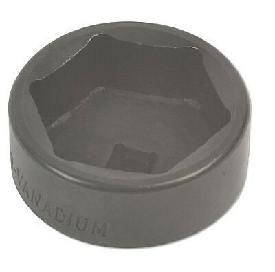 Vauxhall GM Vectra 2.0L 38mm Oil Filter Removal Socket Tool