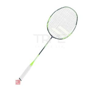 Image is loading Babolat-Satelite-Gravity-78-Badminton-Racket a78652fd35592