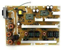Original power cord for TV SHARP  LC-65D64U.