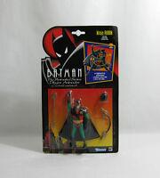 1993 Vintage Batman ✧ Ninja Robin ✧ Kenner Animated Series