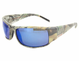 8ecc02a4734 Bolle King Sunglasses - 12037 - Camo Real Tree Xtra w  Pol. GB-10 ...
