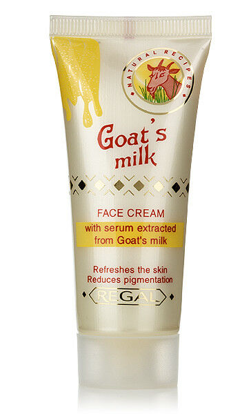 goats milk cream products for sale | eBay