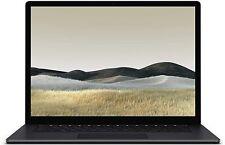 "Microsoft Surface Laptop 3 15"" Touchscreen AMD Ryzen 5 8GB RAM 256GB SSD"