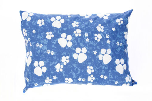 Large Dog Bed And Covers Size
