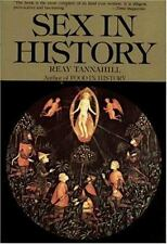 Sex in History-ExLibrary