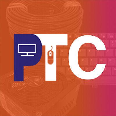 PTComputers Melbourne
