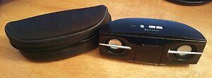 Altec-Lansing-T515-Portable-Speaker-for-Stereo-Bluetooth-Phone