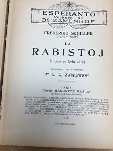 La-Rabistoj-Trad-L-L-Zamenhof-Esperanto