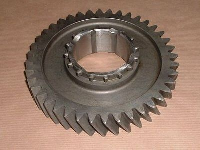 Genuine Land Rover LT230 transfer low gear wheel FRC7434