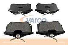 REAR Disc Brake Pad SET Fits AUDI CITROEN FIAT FORD LANCIA PEUGEOT SEAT 1991-