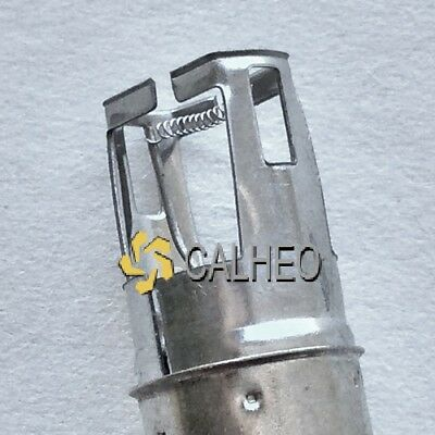 Allumeur Plat Céramique SH300 pour Poêle à Pétrole pour Deville 9131 et autres..