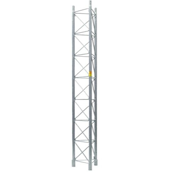 ROHN 55G Tower Section 10' ft ROHN 55G Main Tower Section. Buy it now for 383.30